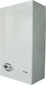 Ferrolli газовый котел EASYtech C 24 0010004177