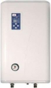 KOSPEL электрический котел 36 L 380V 0010004279