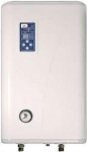 KOSPEL электрический котел 8 L 220V/380V 0010004266