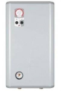 KOSPEL электрический котел 24 R 380V 0010004277