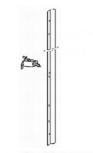Grohe Комплект углового монтажа Rapid SL 38562001