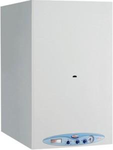 NOVA FLORIDA газовый котел Libra Dual BTFS 32-AF (TURBO) 0010004464
