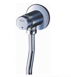 Grohe Смывное устройство для писсуара Contropress 37029000