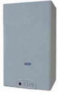 Tiberis газовый котел Oberon 24 C 0010004505