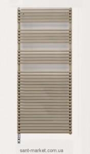 Электрический полотенцесушитель скрытый (BOX) Zehnder Forma 496х1881х60 лесенка цветной LFE-180-050/DD
