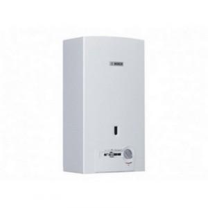 Bosch газовая колонка Therm 4000 W 10-2 P 100001129