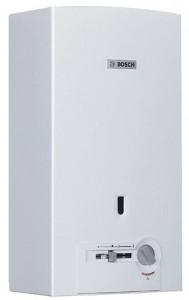 Bosch газовая колонка Therm 4000 WR 13-2 B 100001134