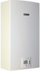 Bosch газовая колонка Therm 8000 S WTD 27 AME 100001139