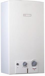 Bosch газовая колонка Therm 6000 WRD 10-2 G 100001136