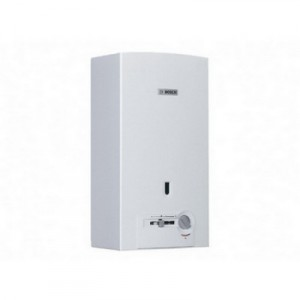 Bosch газовая колонка Therm 4000 WR 10-2 P 100001130