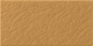 Опочно Симпл сенд подступень структурная 3-d 30x14,8