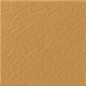 Опочно Симпл сенд структурный 3-d 30x30