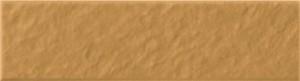 Опочно Симпл сенд фасадная структурная 3-d 24,5x6,5