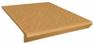 Опочно Симпл сенд простой капинос структурный 3-d 30x33