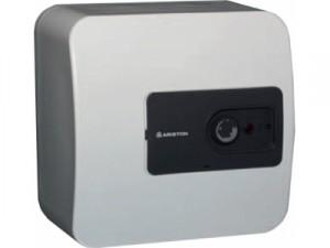 Ariston Бойлер PRO 10 ST R/3 3100217