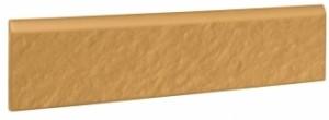 Опочно Симпл сенд цоколь структурный 3-d 30x8