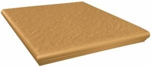 Опочно Симпл сенд угловой капинос структурный 3-d 30x33