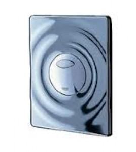 Grohe Кнопка для бачка белая 37376000SH