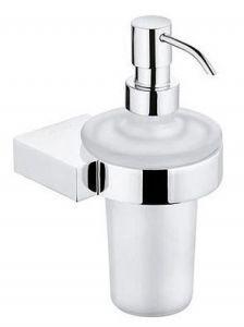 Kludi A-xes дозатор жидкого мыла 4897605