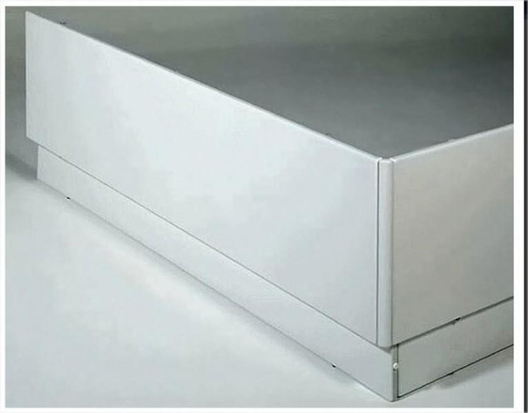 ROCA Панель 170 см для стальной ванны 250131000