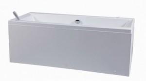 ROCA Фронтальная панель 170 для AKIRA и MALIBU 2501050000