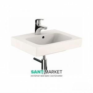 Раковина для ванной подвесная KOLO коллекция Modo белая L31950000