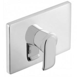 Kludi Joop Сливная клавиша для инсталяций 55990Н775