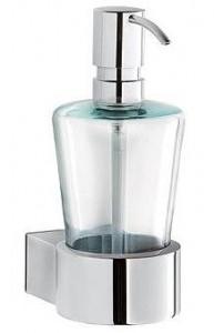 Kludi дозатор жидкого мыла Joop 5597605H7
