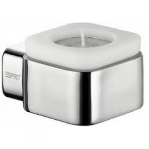 Kludi Подсвечник для греющей свечи Esprit 5698305