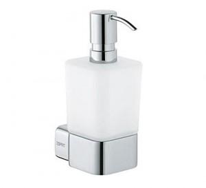 Kludi дозатор жидкого мыла Esprit 5697605