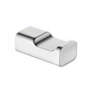 Kludi Esprit Крючок для банных халатов 5698405