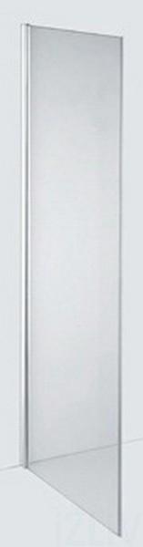 Kludi Esprit боковая часть для душевой кабины 900мм 56SW399