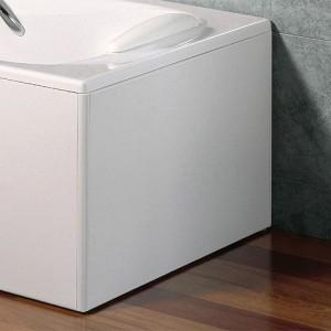 ROCA Боковая панель для ванны 75см A259636000