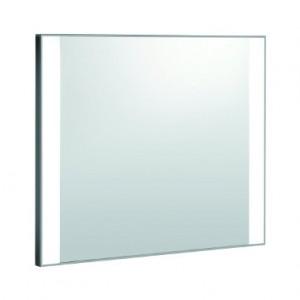 Kolo QUATTRO зеркало с подсветкой 90 x 62 x 6 см 88381000