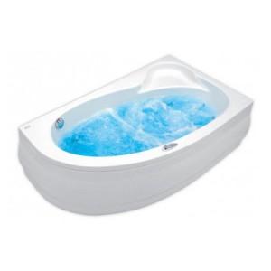 Pool Spa NIMFA Панель 160 L (для ванны без рамы) PWODK10OP000000