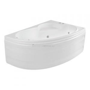 Pool Spa KLIO ASYM Панель 150*100 левая (для ванны с рамой) PWOFE10OW000000
