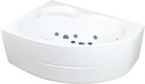 Pool Spa MISTRAL Панель для ванны (без рамы) 150 PWO6D10ОP000000