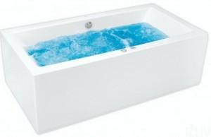 Pool Spa VITA Панель длинная 170 PWOAN10DO000000