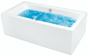 Pool Spa LINEA Панель короткая к ванне 170X75 PWOBB10KO000000