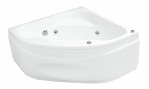 Pool Spa Klio Панель к ванне (без рамы) 140х140 PWODU10OP000000