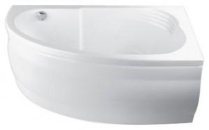 Pool Spa Klio Панель с рамой для ванны правая 140*80 PWODB10OW00000