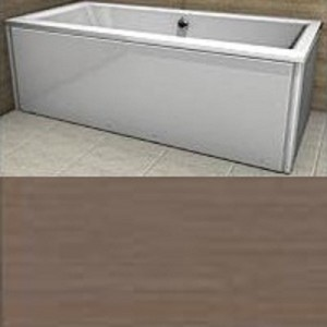 KOLO Панель универсальная для ванны фронтальная 140 см PWP4040K11