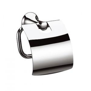 Kludi держатель бумаги Amphora 190000100
