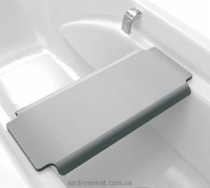 Ванна акриловая прямоугольная Kolo Comfort Plus 190х90х44 XWP1491000 с ручками