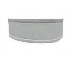 KOLO PROMISE панель для ассиметричной ванны 150*100 PWA3050000