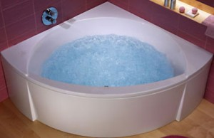 KOLO MAGNUM панель для ванны PWN3055000