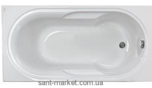 Ванна акриловая прямоугольная Kolo коллекция Laguna 150х75х45 XWP0350000