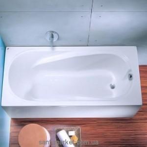 Ванна акриловая прямоугольная Kolo коллекция Comfort 170х75х44 XWP3070000