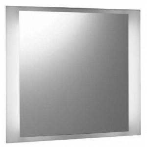 KERAMAG Flow зеркало 877170