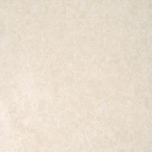 Megagres Плитка BL008 143721